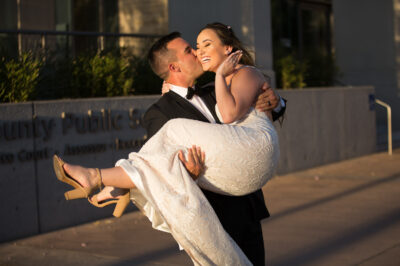 Courthouse-Downtown-Wedding-34
