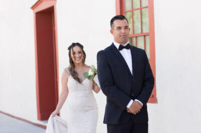Courthouse-Downtown-Wedding-5
