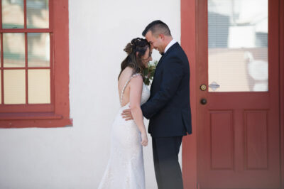 Courthouse-Downtown-Wedding-6