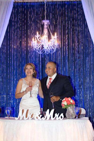 Desert-Diamond-Wedding-30
