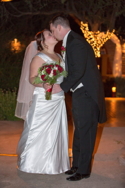 Desert-Museum-Wedding-16