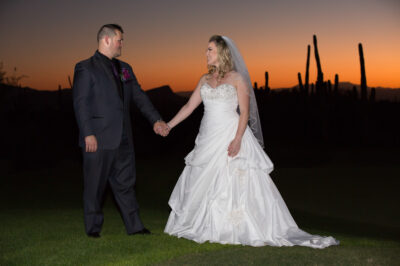 Gallery-Golf-Club-Wedding-23