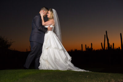 Gallery-Golf-Club-Wedding-24