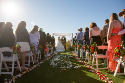Gallery-Golf-Club-Wedding-8