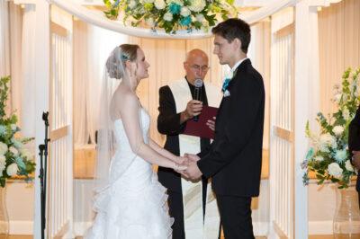 Highlands-Dove-Mountain-Wedding-15