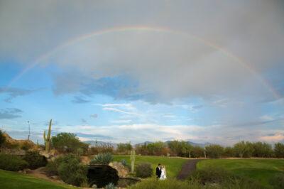 Highlands-Dove-Mountain-Wedding-19
