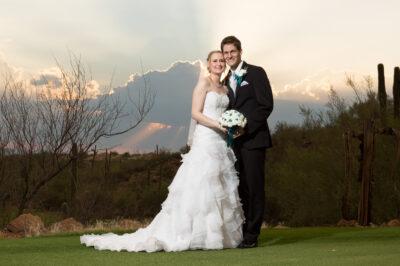 Highlands-Dove-Mountain-Wedding-20