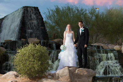 Highlands-Dove-Mountain-Wedding-23