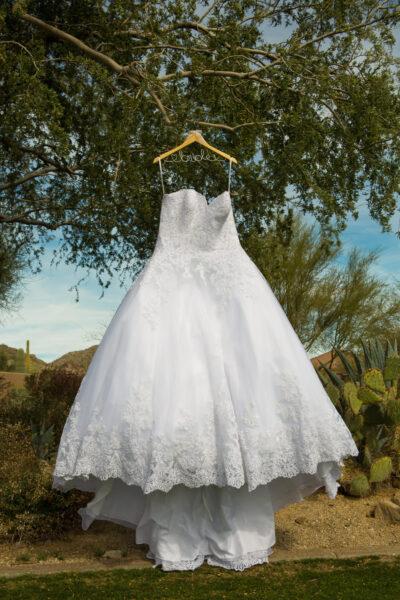 Highlands-Dove-Mountain-Wedding-27