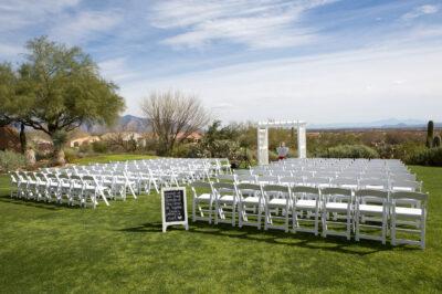 Highlands-Dove-Mountain-Wedding-28