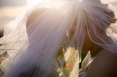 Highlands-Dove-Mountain-Wedding-30