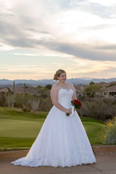 Highlands-Dove-Mountain-Wedding-31