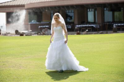 Highlands-Dove-Mountain-Wedding-5