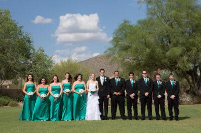 Highlands-Dove-Mountain-Wedding-8