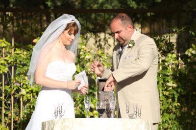 Hilton-El-Conquistador-Wedding-1