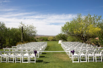 Hilton-El-Conquistador-Wedding-14