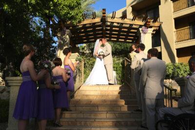 Hilton-El-Conquistador-Wedding-2