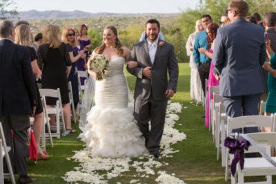 Hilton-El-Conquistador-Wedding-21