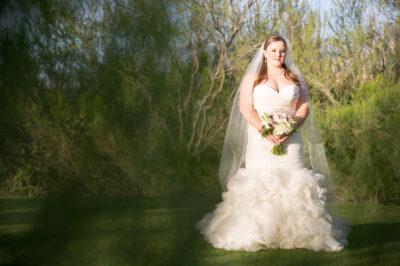Hilton-El-Conquistador-Wedding-22