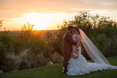 Hilton-El-Conquistador-Wedding-25