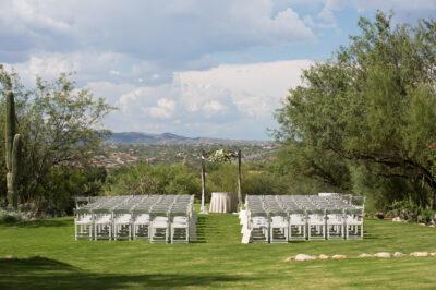 Hilton-El-Conquistador-Wedding-27