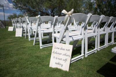Hilton-El-Conquistador-Wedding-28