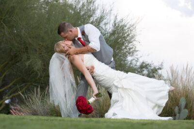Hilton-El-Conquistador-Wedding-29
