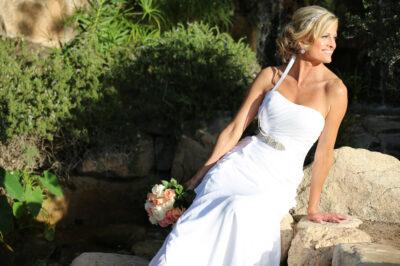 Hilton-El-Conquistador-Wedding-9