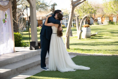 Medella-Vina-Ranch-Wedding-17