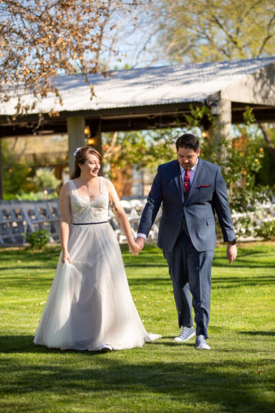 Medella-Vina-Ranch-Wedding-19