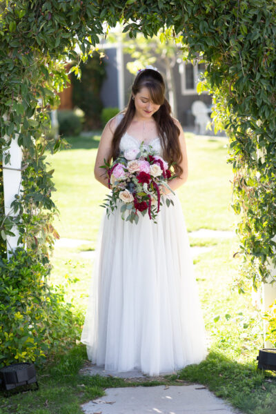 Medella-Vina-Ranch-Wedding-20