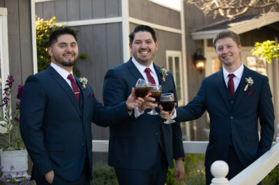 Medella-Vina-Ranch-Wedding-26