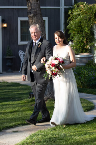 Medella-Vina-Ranch-Wedding-28
