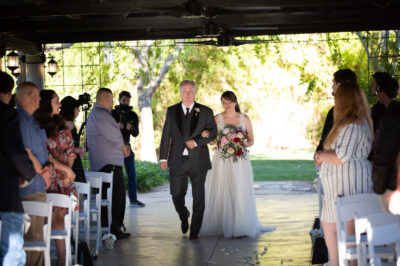 Medella-Vina-Ranch-Wedding-29