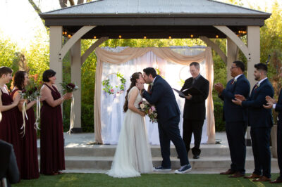 Medella-Vina-Ranch-Wedding-31