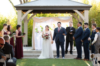 Medella-Vina-Ranch-Wedding-32
