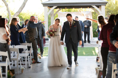 Medella-Vina-Ranch-Wedding-33