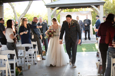 Medella-Vina-Ranch-Wedding-34