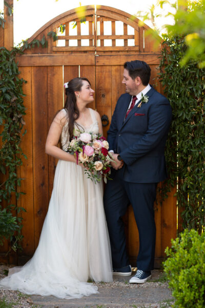 Medella-Vina-Ranch-Wedding-39