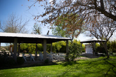 Medella-Vina-Ranch-Wedding-4