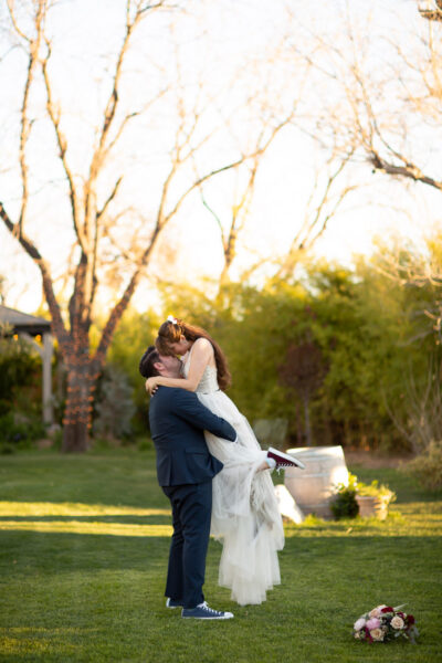 Medella-Vina-Ranch-Wedding-41