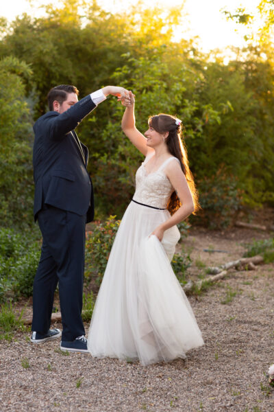 Medella-Vina-Ranch-Wedding-44