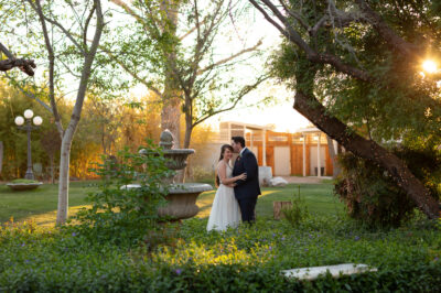Medella-Vina-Ranch-Wedding-45