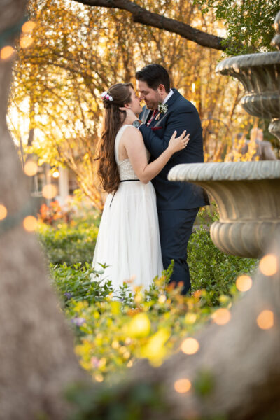 Medella-Vina-Ranch-Wedding-46