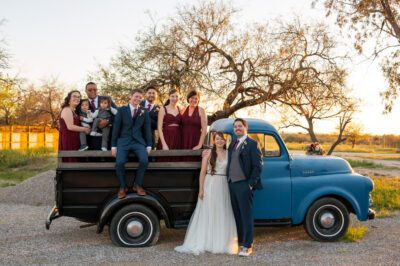 Medella-Vina-Ranch-Wedding-47
