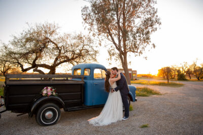 Medella-Vina-Ranch-Wedding-48