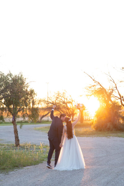 Medella-Vina-Ranch-Wedding-49