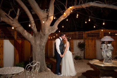Medella-Vina-Ranch-Wedding-55
