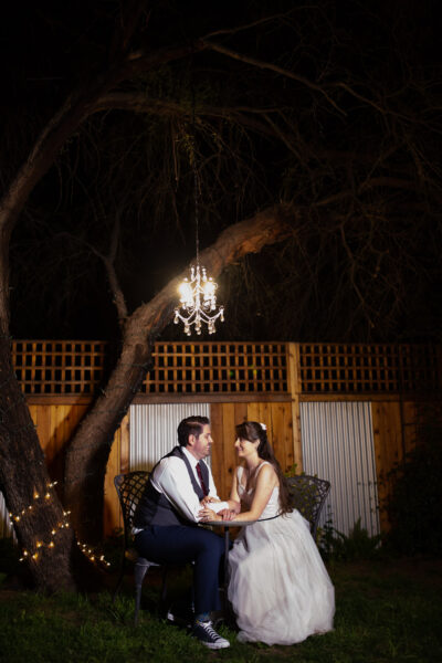 Medella-Vina-Ranch-Wedding-57