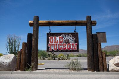 Old-Tucson-Wedding-1